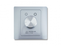 12V dimmers