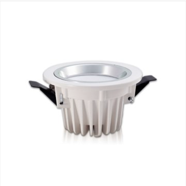 Image of LED Downlight 5W warm wit