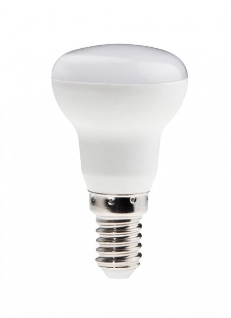 E14 LED Spot 3W Warmwit
